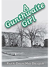 A Gunthwaite Girl cover