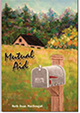MUTUAL AID cover