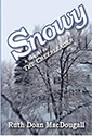 SNOWY cover